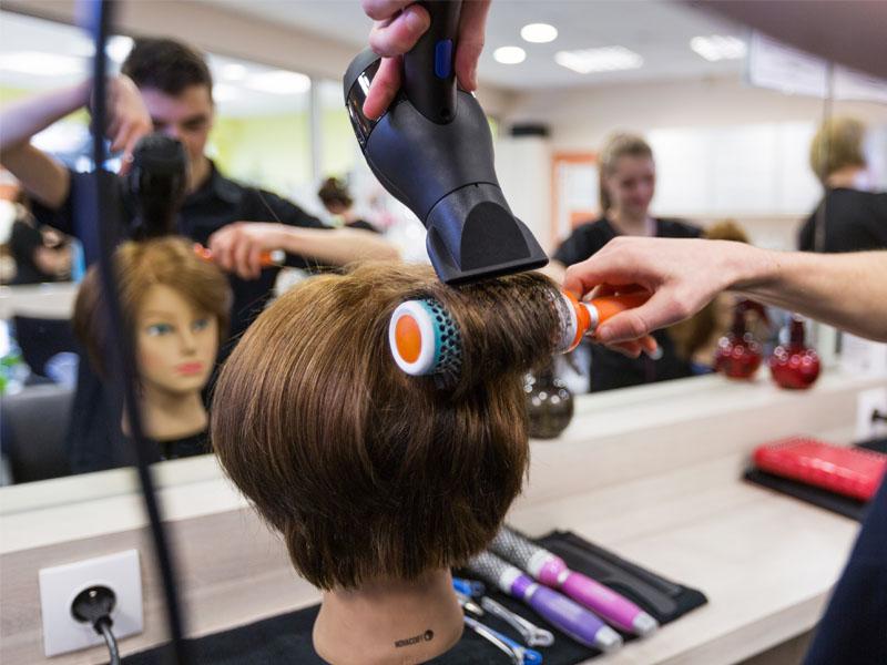 34+ Formation coiffure pour adulte idees en 2021